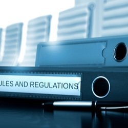 Rules and regulations around business expenses for company directors and sole traders