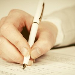 Understanding company dissolution and the First Gazette Notice