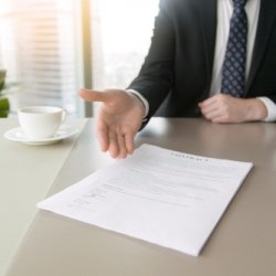 How to write a successful business loan proposal