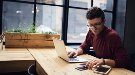 Accounting for freelancers – understanding tax obligations and how to stay compliant