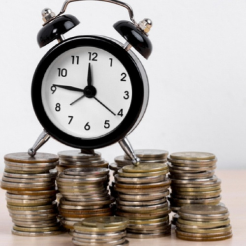 Is it possible to negotiate Time to Pay with HMRC