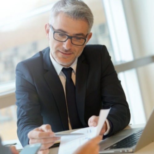 Understanding business loans and personal guarantees