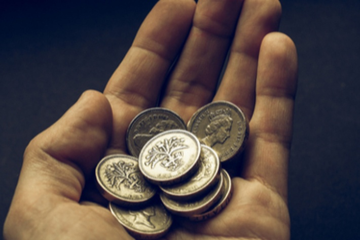 How to take money out of a limited company legally and tax-efficiently