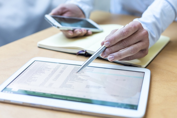 Are accountants liable for bad advice?
