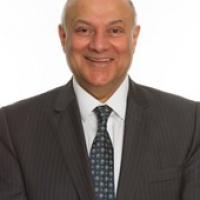 Gulam Shaikh