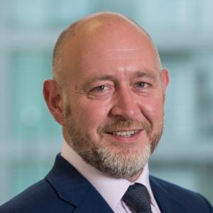 Gareth Rusling
