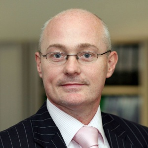 Neil Vinnicombe