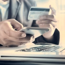 HMRC to Remove Credit Card Payment Option