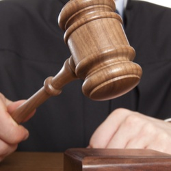 Court Rules that Blankets with Sleeves are Clothing in VAT Case