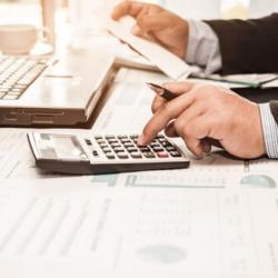 Companies will Struggle to Settle Deferred VAT Bills, Advisors Warn