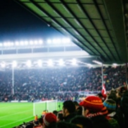 HMRC Targeting Football Clubs, Players and Agents Over Underpaid Tax
