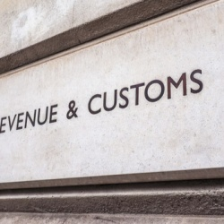 HMRC Publishes Compliance Principles for IR35 Rules