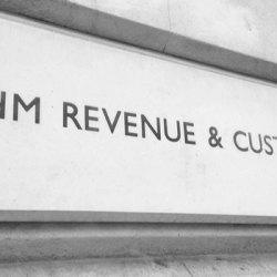 HMRC Waives Penalties for Late Self Assessment Returns