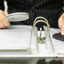 Changes Announced to Rules on Tax Reporting for Self Employed and Small Businesses