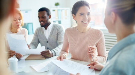 Majority of Accountants Now Recommend Finance Providers to Clients