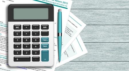 When should my business register for VAT?
