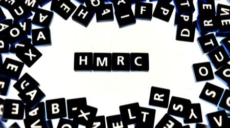 HMRC Accused of Double Standard on Interest Rates Policy