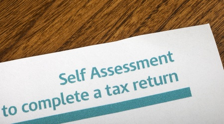 Millions Leaving it Late to File Self-assessment Tax Returns to HMRC