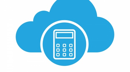 5 Reasons to Move to Cloud Accounting