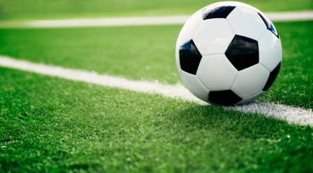 Accounting Errors Force Goals Soccer Centres to Issue Profit Warning
