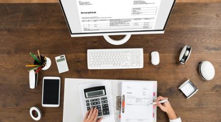 When should I send invoices?