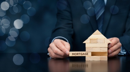 Understanding the SA302 form for self-employed mortgage applicants