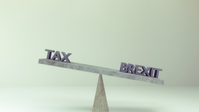 """Business Leaders Shocked by """"VAT Bombshell"""" Added to Post-Brexit Customs Bill"""