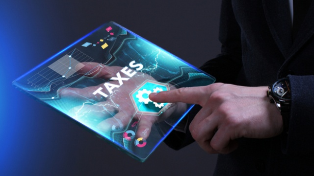 Business Group Calls on Government to Delay Making Tax Digital Plans
