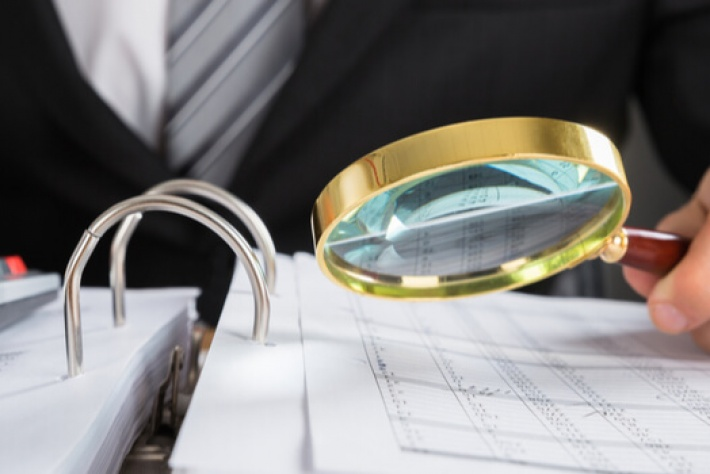 HMRC Sees 27% Jump in Tax Collected via Investigations