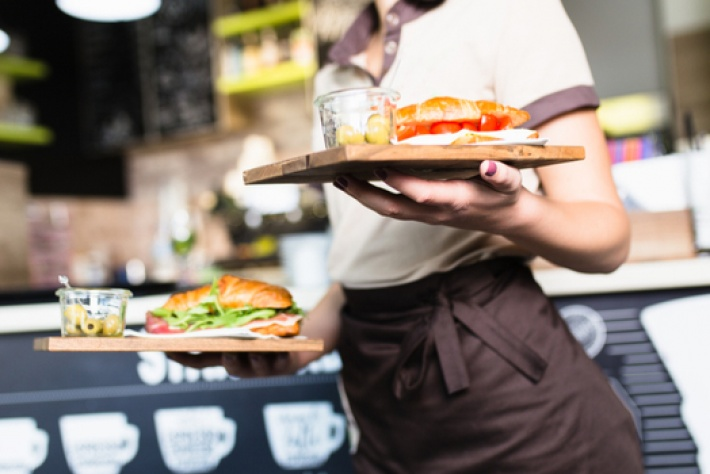 Cafes and Sandwich Bars 'Unwittingly Underpaying VAT'
