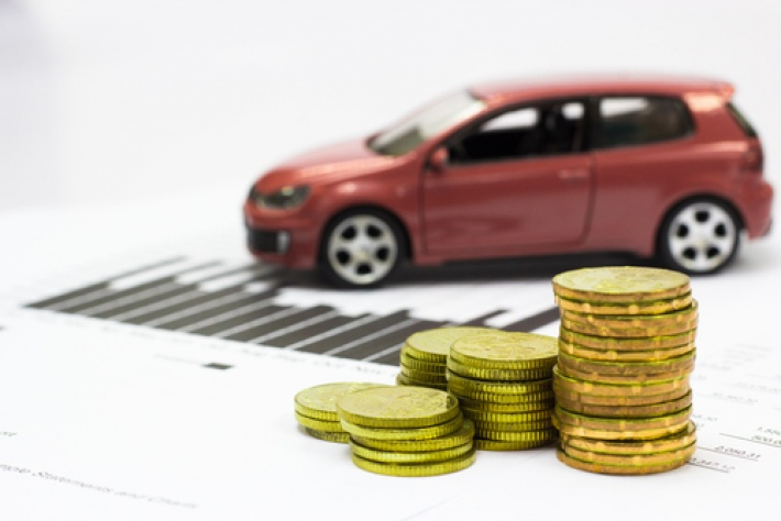 What are the tax implications of having a company car?