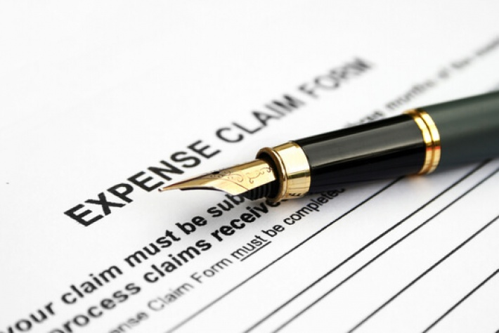 HMRC Reveals Weirdest Expenses Claims and Excuses for Late Returns