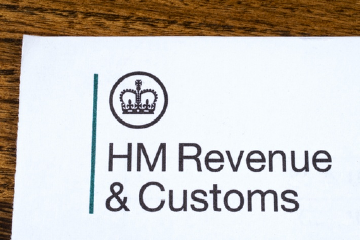 Returns on HMRC Investigations Down 10% Last Year