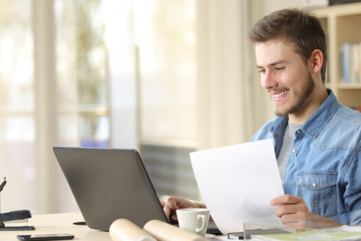 Applications Open for Third Tranche of Support for Self Employed