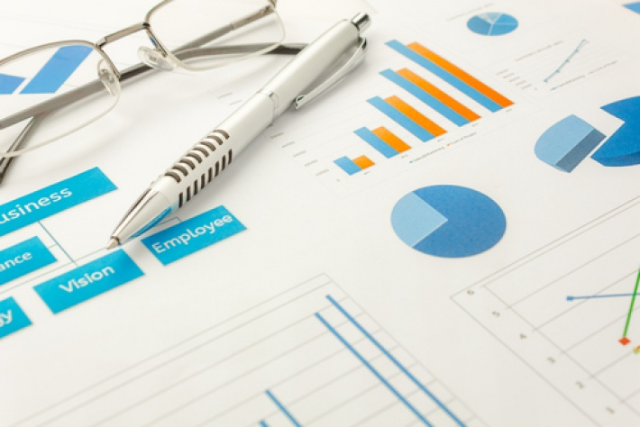 How is a chartered accountant different from an accountant?
