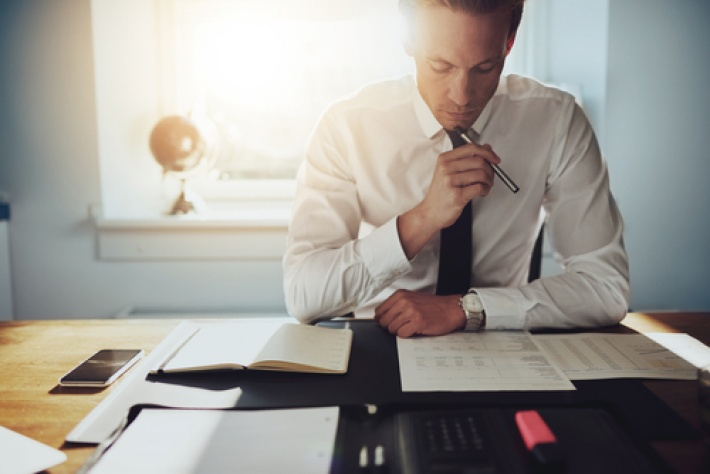 Counting the Cost: How much should I be paying my accountant?