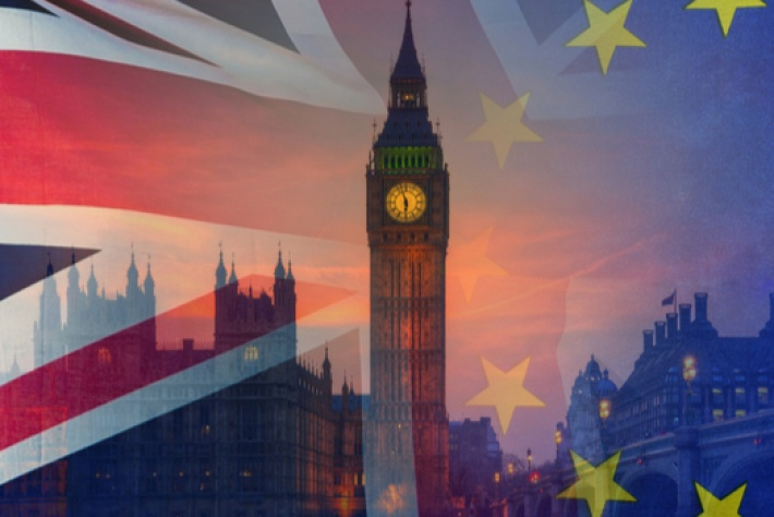 HMRC Explains How to Continue Exporting in No Deal Brexit Scenario