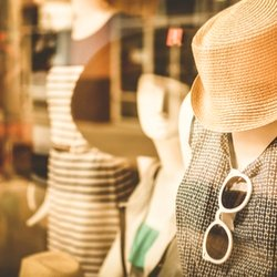 Fashion Retailer Hit with £9m Tax Bill After Losing VAT Case