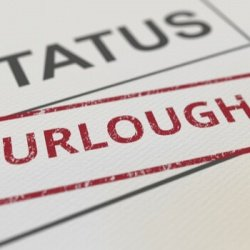 HMRC Estimates Up to £3.5bn of Furlough Cash 'Wrongly Awarded'