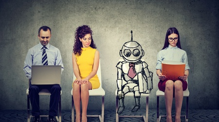 9 in 10 Accountants Expecting Tech to Change Their Jobs by 2028