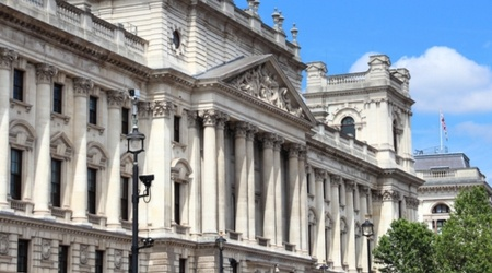 HMRC Sees 62% Increase in Tax Gathered via Mediation