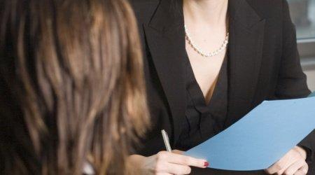 Understanding Directors Loan Accounts – Including overdrawn accounts in liquidation