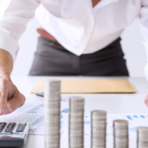 Accountants making inroads in legal services