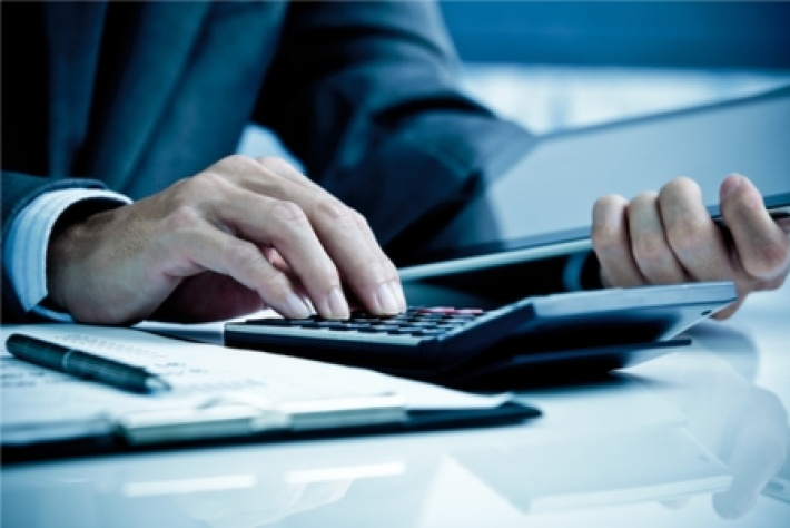 Is your Business losing money through Poor Accounting?