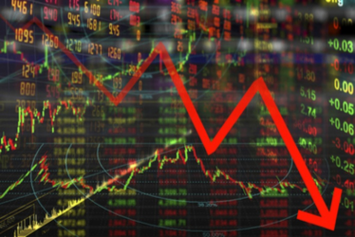 Profit Warnings Sending Share Prices Plunging Among Quoted Companies