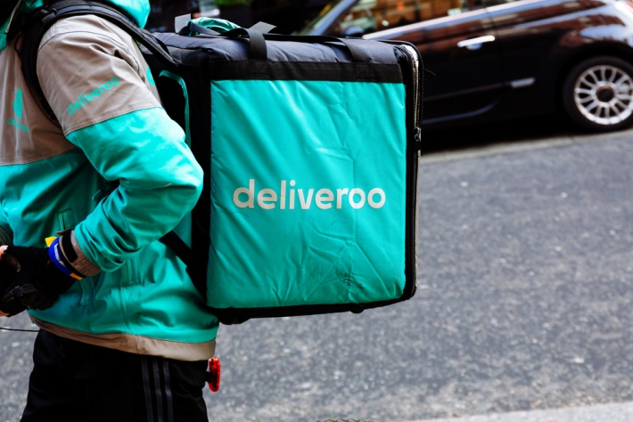 Gig Economy Workers – What You Need To Know About Tax