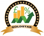 Goldstar Chartered Certified Accountant