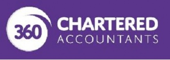 360 Accountants