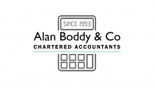 Alan Boddy & Co Chartered Accountants