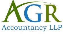 Agra Accountants